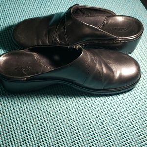 Clark's Womens Loafers